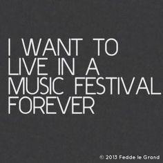 FEDDE LE GRAND LIVE @ ULTRA MUSIC FESTIVAL (MIAMI) | WEEK 2 | 22-03-2013
