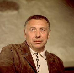 великие советские артисты кино