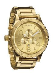 Please oh please!! I promise I've been good this year, and my birthday is coming soon.. <3