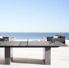 Image result for concrete ping pong table tennis