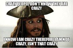 It's Craziness!! #funny