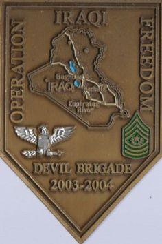 1st-Infantry-Division-OIF-Devil-Brigade-Challenge-Coin-2-034-DIA