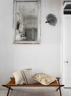 Interiors - Kara Rosenlund