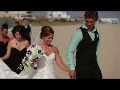 Congress Hall Wedding Film