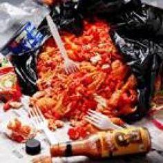 Chichi Jail Food Recipe