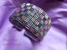 f21e8a1d9321a7d7cebce24f18ia--ukrasheniya-ultrafiolet.jpg (1024×768)