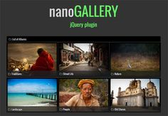 The 21 best jQuery plugins