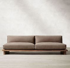 living room sofa made in china Sofa Furniture, Furniture Design, Furniture Ideas, Furniture Removal, Unique Furniture, Luxury Furniture, Sofa Design, Interior Design, Minimalist Sofa