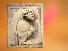 """9)Les druides du Bessin : """" Le professorat, qui depuis longtemps déjà fournissait à l'empire presque tous ses orateurs, était au IVe siècle le plus sûr chemin pour arriver à une haute fortune. En Gaule surtout, l'estime publique tenait ce métier en tel honneur que des familles entières s'y consacraient héréditairement. Quelques-unes, comme celle d'Eumène, venues d'Italie ou même d'Orient, avaient trouvé leur véritable patrie dans les écoles de Toulouse, de Trêves ou d'Autun. """""""