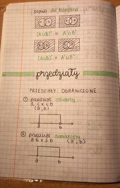 Back 2 School, School S, Math Notes, School Notebooks, School Notes, Brain, Medicine, Study, Chart