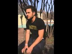 Country singer and native Missourian, David Nail, is a big Mizzou fan! Country Singers, Country Music, David Nail, Mercury Records, Nails First, Country Men, My Favorite Music, Favorite Things, Film Music Books