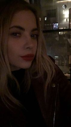Image about pll in Ashley Benson by Charlie Danna Ashley Benzo, Benson, Pll Cast, Film Music Books, Music Icon, Face Claims, Favorite Person, Pretty Little Liars, Find Image