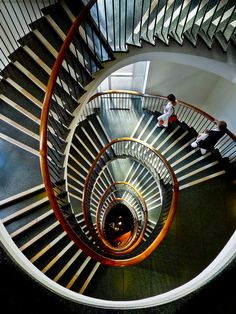 1000 Images About Stairs One Step At The Time On