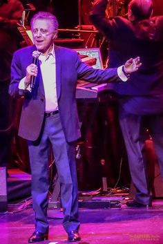 Frankie Bob Gaudio, Tommy Devito, Frankie Valli, Jersey Boys, Four Seasons, Singer, Music, Musica, Musik