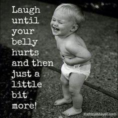 Slappe lach