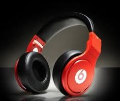 Check out these amazing Monster Beats Pro headphones #monster_beats_pro #monster #beats