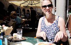 Pisa: Den perfekte weekenddestination - ALT.dk