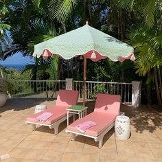 East London Parasol Co. Leopard Prints, East London, Garden Inspiration, Sun Lounger, Around The Worlds, Patio, Photo And Video, Videos, Outdoor Decor