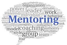 monday mentoring - Google Search