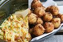 21 Potato Recipes That Will Ruin You For Anything Else