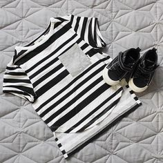 It is an undeniable fact that kids clothing is the coolest! I mean seriously, how adorable is the top from and these high tops? Stella Mccartney Elyse, Kids Clothing, High Tops, Kids Outfits, Instagram Images, Photo And Video, Clothes, Collection, Fashion