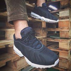 @NikeLab Air Max 96 XX #SBRonFeet #SBRTeam