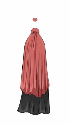 skizzen zeichnen Its not just a piece of cloth… its bunch of feeli… – Keep up with the times. Cute Muslim Couples, Muslim Girls, Muslim Women, Muslim Fashion, Modest Fashion, Hijab Fashion, Hijabi Girl, Girl Hijab, Cover Wattpad