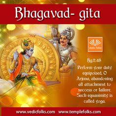 Hindu Quotes, Krishna Quotes, Geeta Quotes, Sanskrit Quotes, Lord Vishnu Wallpapers, Om Shanti Om, Lord Krishna Images, Krishna Radha, Bhagavad Gita