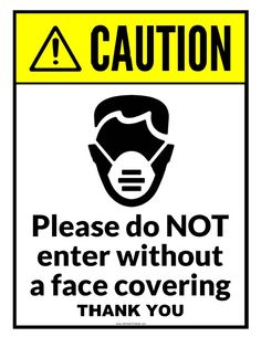 Sarcastic Face, Do Not Enter Sign, Wifi Password Printable, Free Printables, Printable Masks, Mask Quotes, Social Media Art, School Store, Happy Birthday Signs