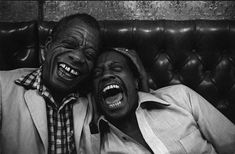 James Baldwin, Your Smile, Make Me Smile, Hi Brother, Laughter The Best Medicine, People Laughing, We Are The World, All Smiles, Joy And Happiness