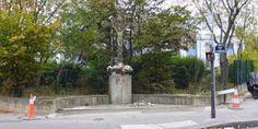 MI RINCON ESPIRITUAL: LA BELLA HISTORIA DEL ÚLTIMO CALVARIO DE PARÍS