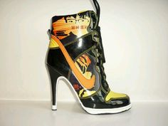 8d49bc73a7ad Nike High Heels Shoes Hot Sale Now!Save to Get a new Latest High Heel Nike Shoes  Now!