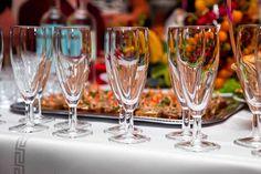 10 Wines Under $15 for Thanksgiving Dinner   Shoestring