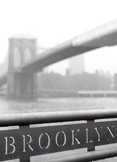 NY Coney Island STEEPLECHASE Travel Souvenir Flexible Fridge Magnet