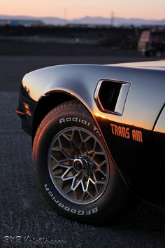 hot rod, muscle cars, rat rods