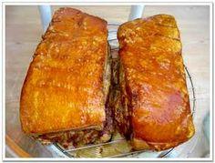 Turbo Oven Lechon Kawali (Crispy Pork Belly) - Lechon Kawali can easily be…