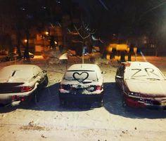 Hvala što nas pratite #zrenjanin #ilovezr
