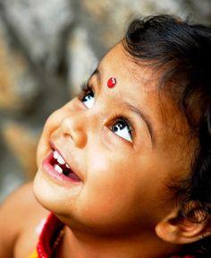 http://atuchofindia.tumblr.com/