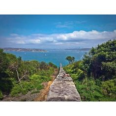 North Head Sanctuary. | 26 Walks Everyone In Sydney Needs To Add To Their Bucket List