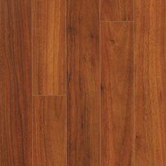 Maui Acacia Pergo Max 174 Laminate Flooring Pergo 174 Flooring