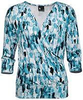 Fiona | Naisten mekot | Mekot ja hameet | Nanso | Nansoshop.com verkkokauppa | Vastuullista kotimaista muotia | Suomalaisten brändien vaatekauppa netissä | Nanso | Finnwear | Black Horse | Vogue