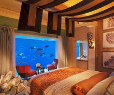 Dubai (Emirati Arabi) - Atlantis The Palm 5* - Hotel da Sogno