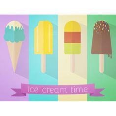 #art #дизайн #infographic #vectorart #vector #illustration #design #web #icecream #graphicdesign #shutterstock #followme #drawing #flatdesign #иллюстрация #вектор #мороженое #инфографика #дизайн #графическийдизайн #вебдизайн #стокер #арт