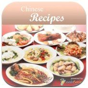 We are all very fond of Chinese food. Most of us love this cuisine and are regulars. In Mumbai alone the Chinese food differs from one res… Authentic Chinese Recipes, Restaurant Deals, Food Tech, Healthy Recipes For Weight Loss, Chinese Restaurant, Gluten Free Cooking, Lunches And Dinners, Eating Habits, Chinese Food