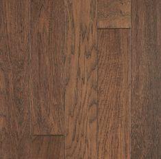 Mohawk Hardwood Flooring, Hardwood Floors, Mohawk Industries, Concrete Wood, Engineered Wood, New Homes, House Ideas, Chic, Mohawk Flooring