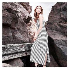 Decjuba SS15/16 is here! Shop #NewArrivals now in store and online www.decjuba.com.au // #decjuba #fashion #summer #decjubaloves