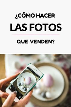 ¿Cómo hacer las fotos para Instagram y otras RRSS que venden? | Marketing Tips | Fotografia Consejos | Fotografia Tips | Photo Tips | #fotografia #instagramtips #marketingonline #artesania #handmade