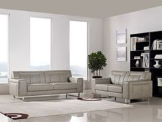 The Most Elegant Diamond Furniture Living Room Sets With Regard To Really  Encourage Check More At