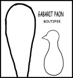 GABARIT-PAON.jpg