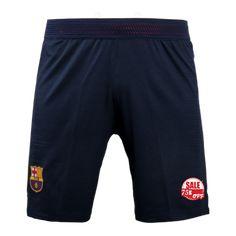 Barcelona Home Soccer Shorts 2018-19 Cheap Model  Goal63818 Football Kits  on goaljerseyshop. 0e33619b2